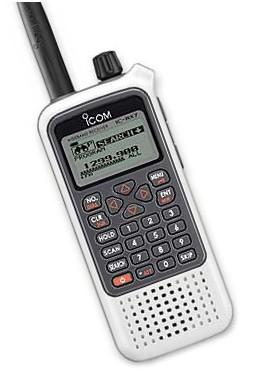 icom-ic-rx7