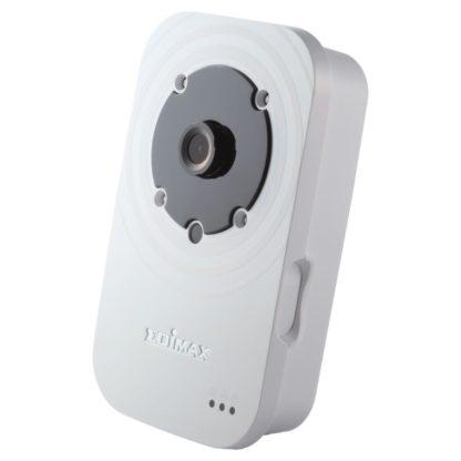 EDIMAX 720p Telecamera Wireless H264
