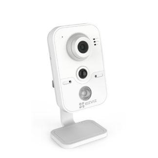 EZVIZ C2 Cube Internet Camera