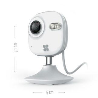 C2 mini Internet Camera