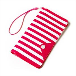 Celly Splash Wallet - La pochette per l'estate