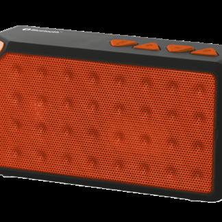 Trust Urban Yzo Mini Altoparlante Bluetooth Portatile