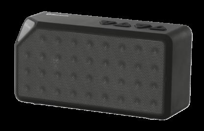 Trust Urban Yzo Mini Altoparlante Bluetooth Portatile NERA