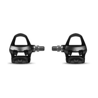 garmin Vector™ 3 Sensore di potenza doppio