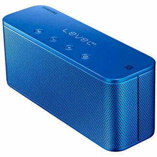 Level box mini EO-SG900