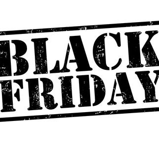Black Friday HAM